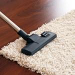 så gör man för att rengöra och tvätta matta på bäst sätt