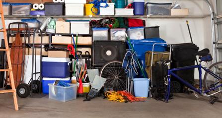 vi hjälper dig vid en dödsbostädning samt bortforsling av möbler